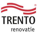 Trento renovatie
