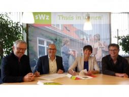 Nijhuis-en-SWZ