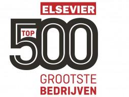 top500elsevier