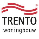 Trento woningbouw